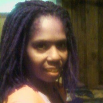 Denise Tracee' James Douglas Davis linkedin profile