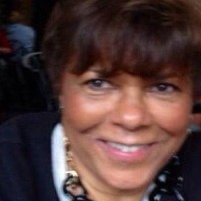 Joyce Smith Wilson linkedin profile