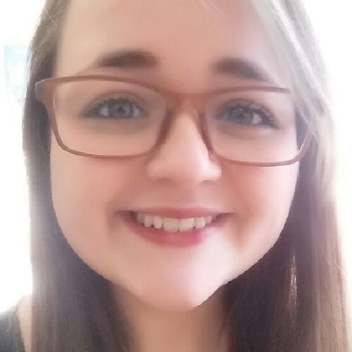 Margaret (Libby) Bailey linkedin profile