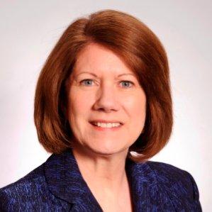 Sherry Brooks linkedin profile