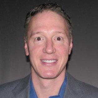 Steve Bailey linkedin profile