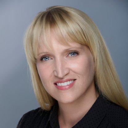 Ashley McClaran linkedin profile