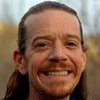 Bruce Goodwin linkedin profile