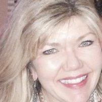 Linda Bailey linkedin profile