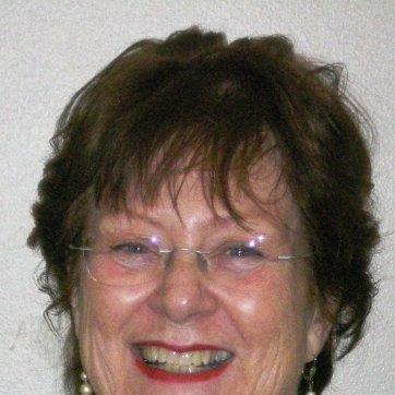 Loretta King linkedin profile