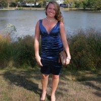 Courtney Vivian Smith linkedin profile