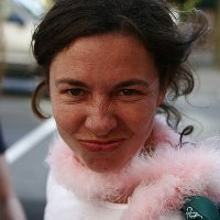 Amanda Hope Hackett linkedin profile