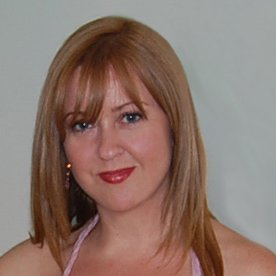 Carmen Gonzalez linkedin profile