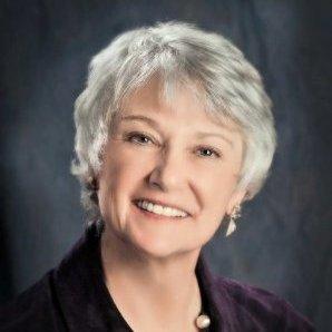 Jacqueline Breeden Boyd linkedin profile