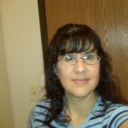 Sharon Lindeman Barnes Hessedal linkedin profile