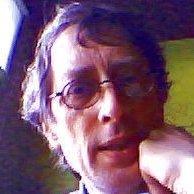 Michael A Jordan linkedin profile