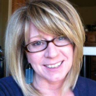 Tina Walker Davis linkedin profile