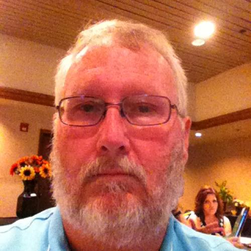 Richard Steve Young linkedin profile