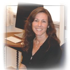 Janette Williams M.S., IMBA linkedin profile