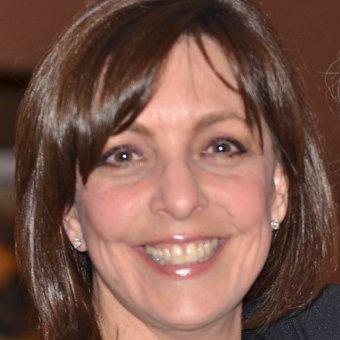 Lisa King Leigh linkedin profile