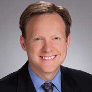Eric Berg linkedin profile