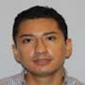Reinaldo (Rey) Romero linkedin profile