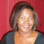 Patsy K Dixon linkedin profile