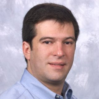 Juan Fernando Rivera linkedin profile