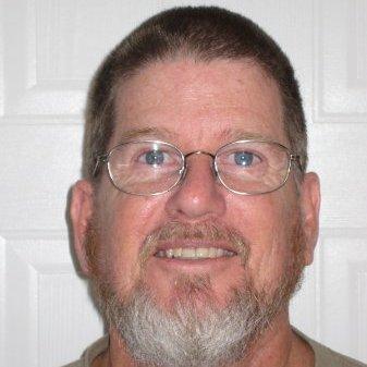 Robert Blank linkedin profile