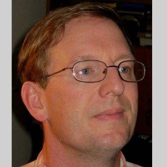 Glenn Walters linkedin profile
