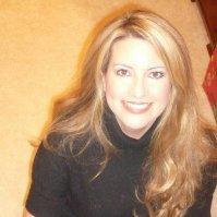 Melanie Brown Davis M.A.,NBCT linkedin profile