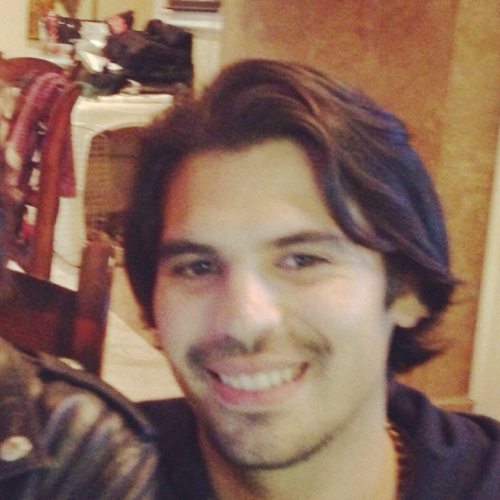 Arturo Perez linkedin profile