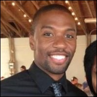 Brandon James Wallace linkedin profile