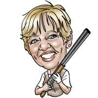 Helen Thieroff Miller linkedin profile
