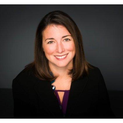 Sarah Murphy linkedin profile