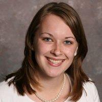 Sarah Ward linkedin profile