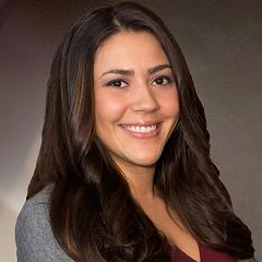 Amanda Diaz linkedin profile