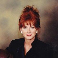 Debra (Jolly) Anderson linkedin profile