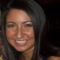 Angela Garza McWethy, MSW, LICSW linkedin profile