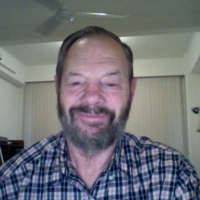 Richard Wallach - 125 Records Total - People Finder