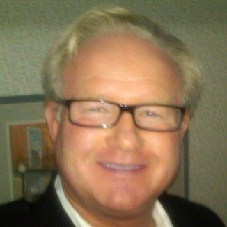 John C. Brooks linkedin profile