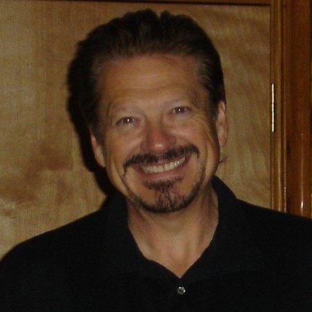 Dr. Michael A Emerson linkedin profile