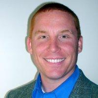 Robert Franklin linkedin profile