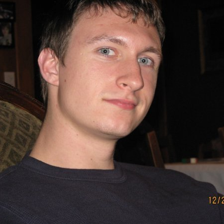 Samuel P. Harris linkedin profile