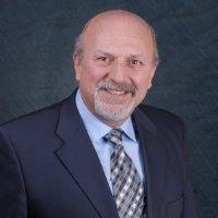 William L. (Bill) Brooks linkedin profile