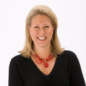 Carla Chaney linkedin profile