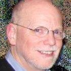 Gary D Anderson linkedin profile