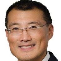 Peter Chan linkedin profile