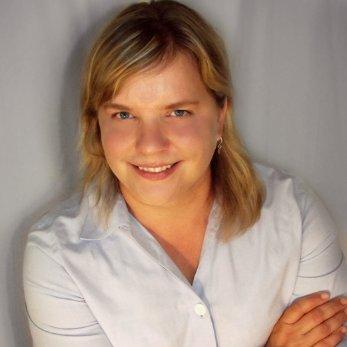 Jennifer King Lindley linkedin profile