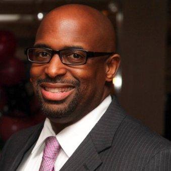 Michael C. Smith Jr. linkedin profile
