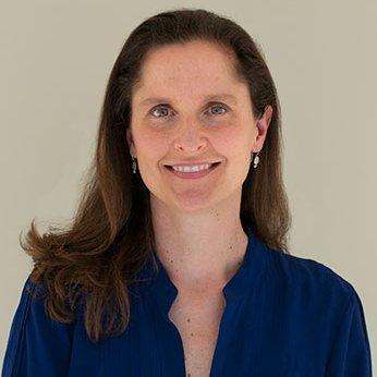 Lisa Carpenter linkedin profile