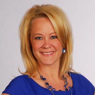 Melissa D. Whitaker linkedin profile