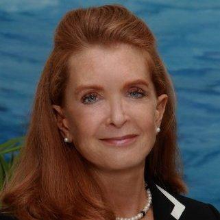 Dr. Kathleen Davis linkedin profile