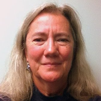 Eva Bailey linkedin profile