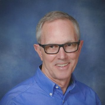 Larry K. Bailey linkedin profile